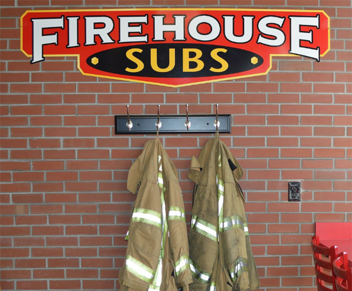 firehouse subs coats