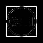 GFH logo