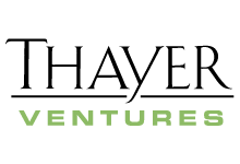 Thayer Ventures logo